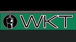 Datenschutz - WKT - Wittenberger Kunststofftechnik GmbH & Co. KG